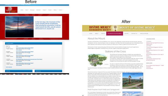 Website_BA02
